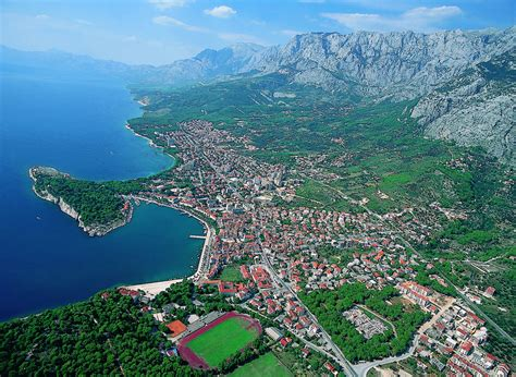 appartment holidays makarska holiday homes apartments rooms and hotel rentals in tempet makarska
