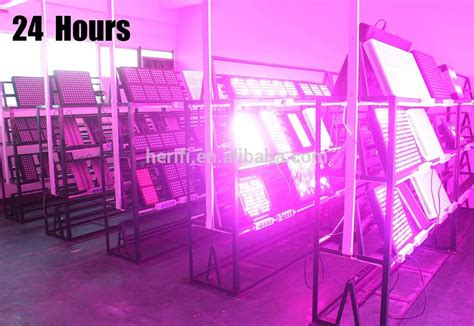 diy cob grow light cob led grow light spectrum indoor grow led