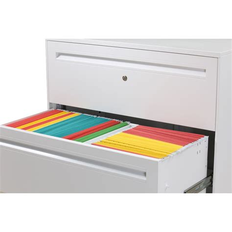 Tambo Lateral Filing Cabinet   2 drawer   Endo