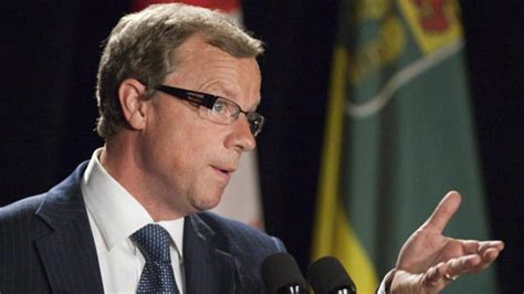 premier brad wall is ripping into the federal government after pm justin trudeau s announcement buckdog saskatchewan premier wall no longer believes senate can be reformed