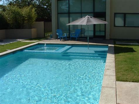 Pool Tanning Chairs Design Ideas 17 Best Images About Tanning Shelf On Pinterest Shelves Swimming Pool Designs And Chaise