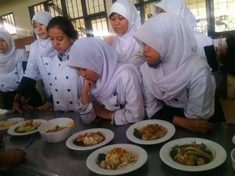 kantin sekolah tinta pendidikan indonesia