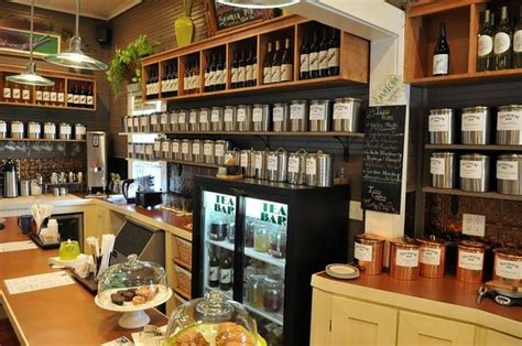 crystal river home design reviews tea house 650 cafe crystal river restaurant reviews