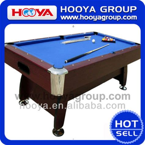 cheap used pool tables cheap pool table for sale buy fashion pool tables bumper
