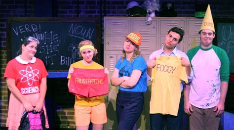 school house rock the musical 44 best images about schoolhouse rock live jr the musical