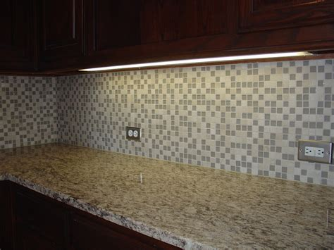 28 best marble and granite countertops images on