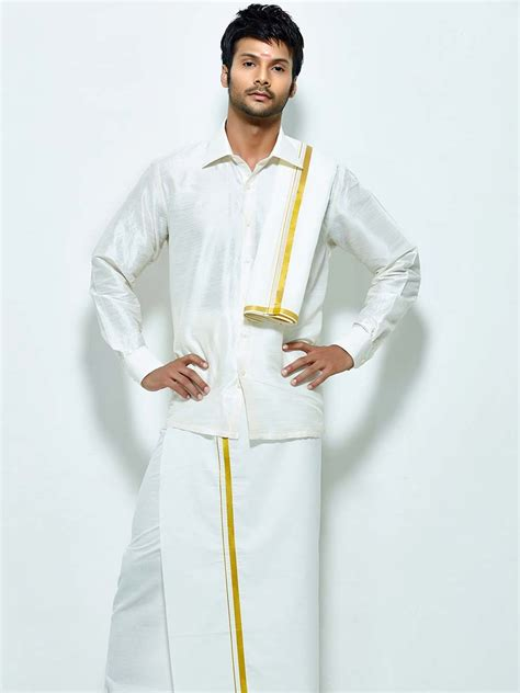 Wedding Attires For by 5 Timeless Attires For The Groom Metro Weddings India