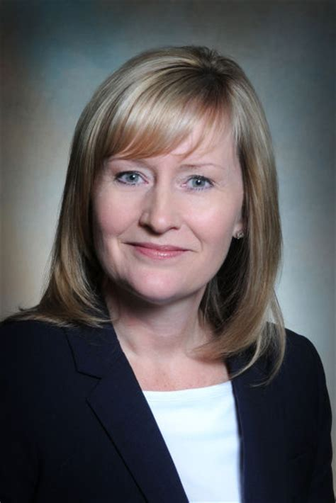 mortgage lincoln ne union bank trust expands mortgage loans department