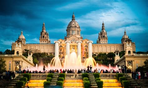 spain and portugal vacation with airfare from go today in lisboa groupon getaways