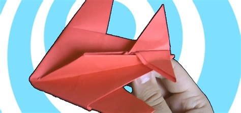 How To Make A Paper Nighthawk - how to make a paper stealth fighter 171 origami
