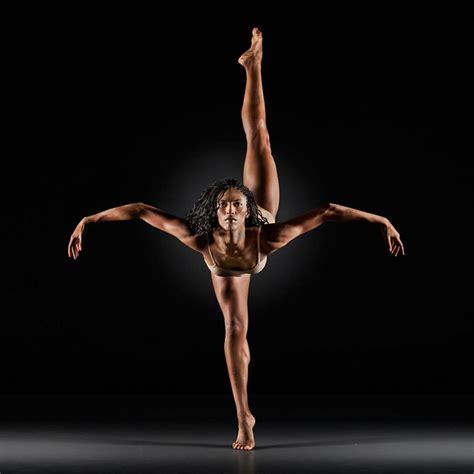 Or Jacqueline Green Jacqueline Green Ballet The Best Photographs