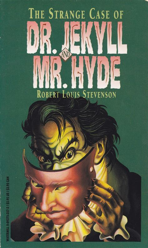 dr jekyll and mr hyde book report richard e grant to in tv adaptation of dr jekyll and