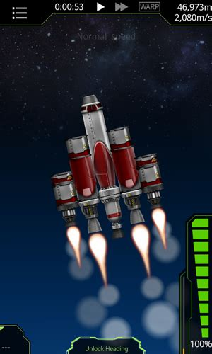simple rocket apk simplerockets 187 android 365 free android