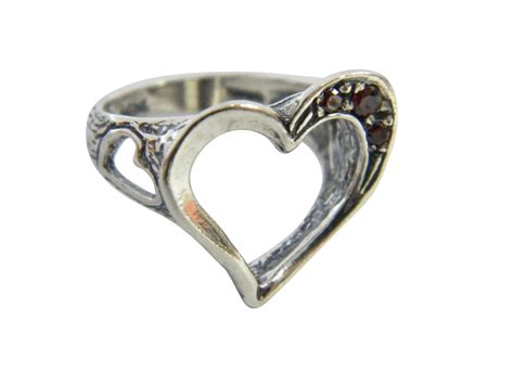 ring sterling silver s sterling silver 4 8 grams