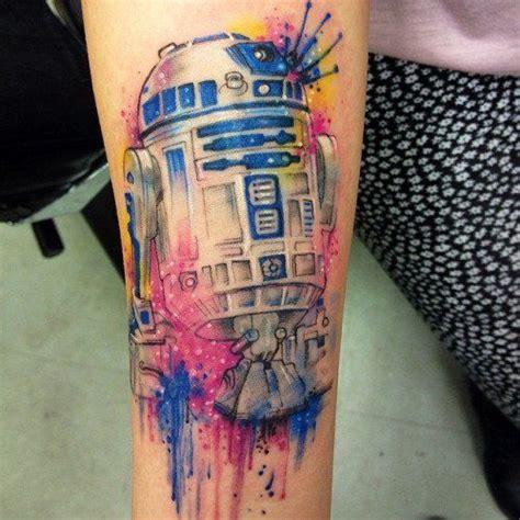 best 25 r2d2 tattoo ideas on pinterest r2d2 drawing