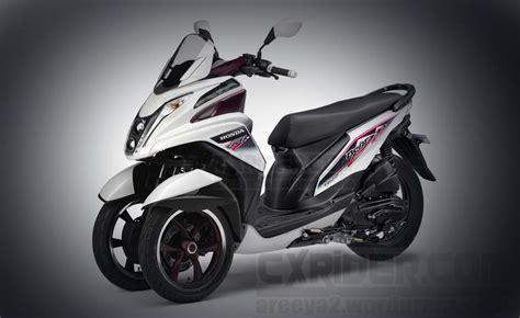 Kaos Otomotif Motor Honda Beat Fi Siluet Ts Tshirt Balap Baju modifikasi honda beat fi terbaru cxrider