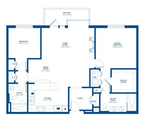 sq ft house plans open floor plan  bedrooms