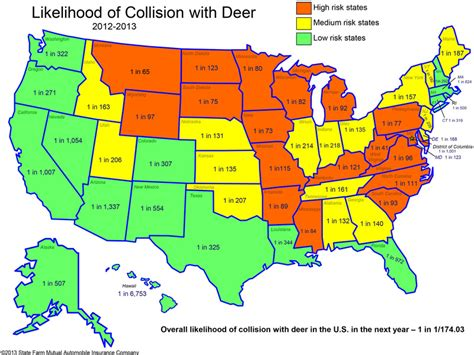 us map of northern states image gallery northern states