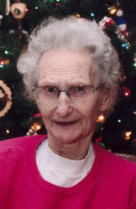 obituary for loretta m rook beardmore kreighbaum