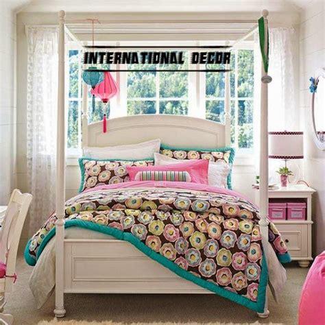 girls bedroom furniture ideas 12 girls bedroom decor ideas furniture sets