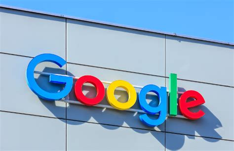 Google bites back at patent infringement claim Infogation Corporation