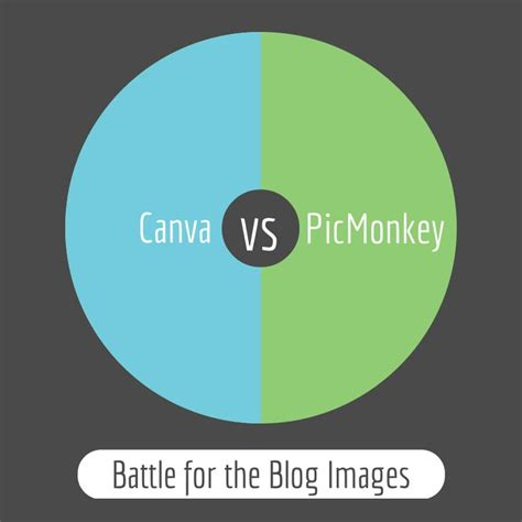 canva vs 117 best digital visions images on pinterest doodles