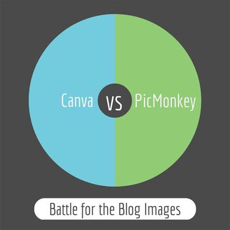 canva vs picmonkey 117 best digital visions images on pinterest doodles