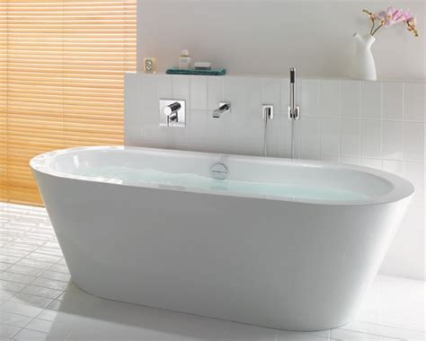 rubinetti per vasca da bagno rubinetteria per vasca da bagno imo dornbracht