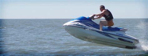 bachelorette boat rental charleston sc tidal wave water sports jet ski rental and tours