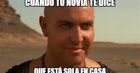 De Meme - recopilacion de el meme de imhotep la momia 2 humor