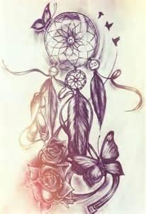 dream catcher tattoo concept tattoo shortlist