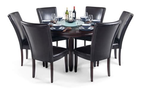 Dining Room Sets At Bob S Furniture 17 Best Images About Dining Room On Chairs