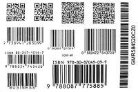 barcode animal tattoo temporary barcode tattoos meaning for girls lower back