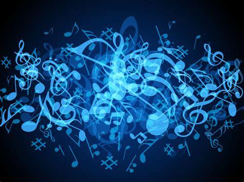 blue song blue notes wallpaper wallpapersafari