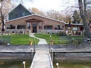 boat house fox lake culinary fox lake chamber of commerce