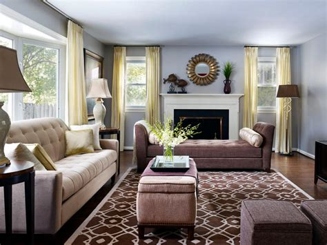 living room design styles living room  dining room