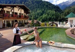 monti futura futura vacanze nuovo catalogo quot monti quot tra italia e austria