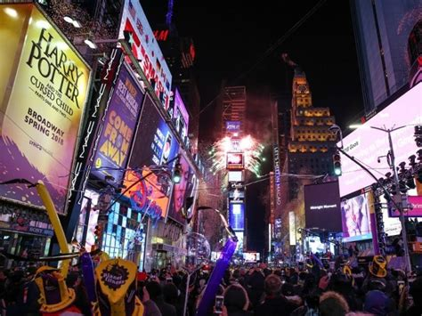 new year traditions around the world new year celebrations around the world the express tribune
