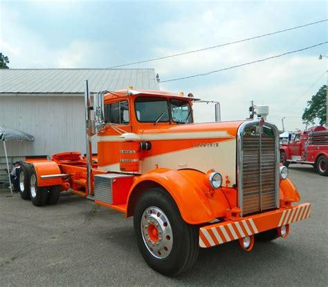 old kw trucks old kenworth trucks pinterest