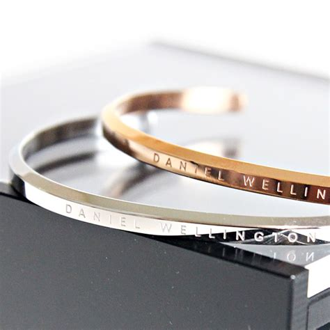 Gelang Bangle Dw Daniel Wellington ns corporation rakuten ichiba shop rakuten global market