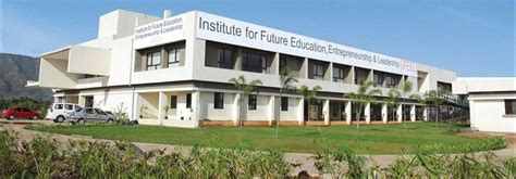 Top Mba Marketing Colleges In Mumbai by Top B School In Mumbai Pgdm Colleges In Mumbai Best