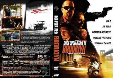 Upon Time Brooklyn 2013 Full Movie Watch Once Upon A Time In Brooklyn Goat Online 2013 Full Movie Free 9movies Tv