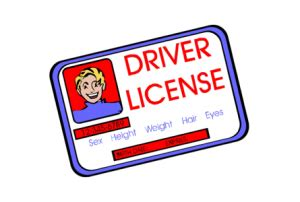 Drivers License Office by Drivers License Offices Closed Sept 28