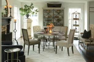 Ballard Designs Kitchen Rugs traditional and modern examples of transitional furniture