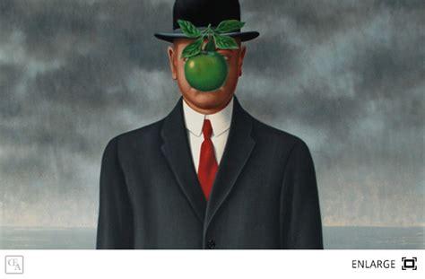Les Verreries De Bréhat by The Of Ren 233 Magritte