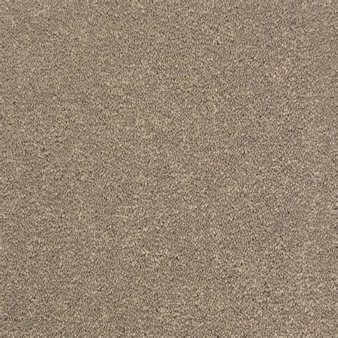 By Luck Good Empired Plush Carpet | primrose lane series good luck empire today