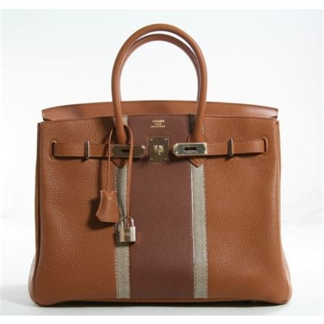 Fossil Capuccines Clemence Leather 65 best images about purses on fossil bags and wallets