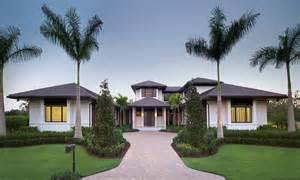 jacksons lighting home design center port fl custom dream home in florida with elegant swimming pool idesignarch interior design