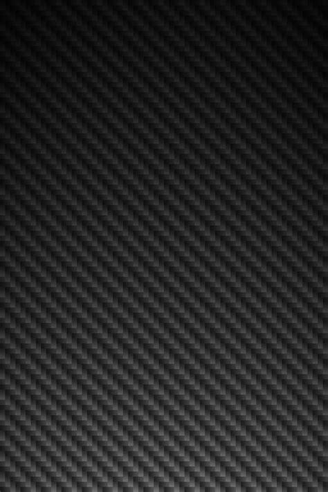 carbon fiber iphone wallpaper pinterest columns