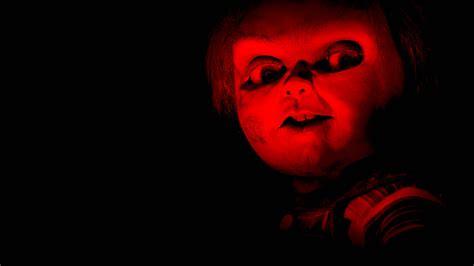 chucky the killer doll images chucky wallpaper photos chucky chucky the killer doll photo 25650855 fanpop